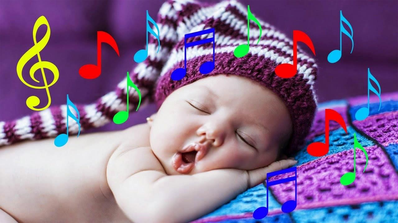 音楽 眠く なる 【再生回数順】聴くと眠くなる睡眠音楽youtubeまとめ